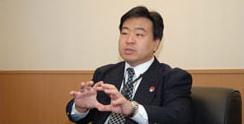 駒ヶ岳小川社長ph_report02_b