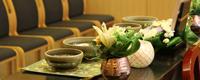 社葬に参列する作法 葬儀の流れと参列者が行うべきこと