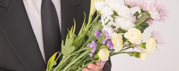 社葬開催の時間帯と所要時間の目安