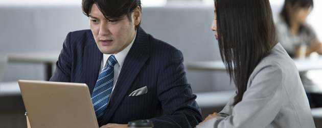 【企業の社葬対策】総務・秘書のためのリスクマネジメント